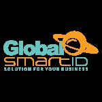 global-smart-id