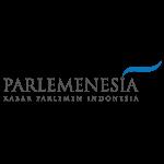 parlemenesia